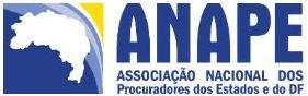 Revista da ANAPE recebe artigos até 14 de setembro