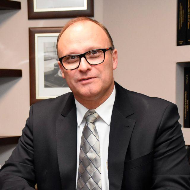Presidente da APEP confirma participação no I Congresso Digital Covid-19 da OAB Nacional