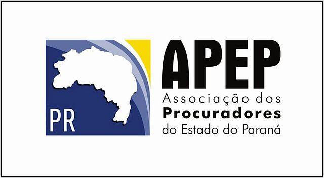 Diretor de Estudos Jurídicos da APEP recebe diploma de classificação nos Jogos Florais de Curitiba