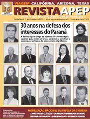 Edição Nº10 – Abr a Jun 2009