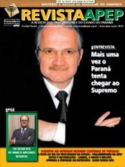 Edição Nº14 – Abr a Jun 2010
