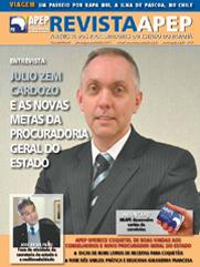 Edição Nº19 – Jul a Set 2011