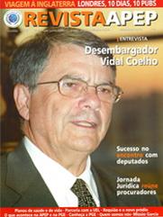 Edição Nº2 – Abr a Jun 2007