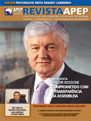 Edição Nº21 – Jan a Mar 2012