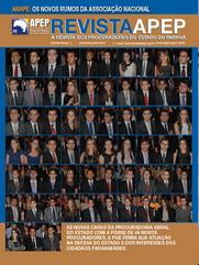Edição Nº22 – Abr a Jun 2012