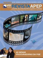 Edição Nº23 – Jul a Set 2012