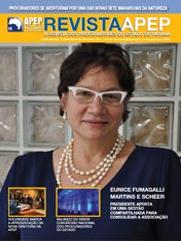 Edição Nº24 – Out a Dez 2012
