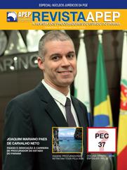 Edição Nº26 – Abr a Jun 2013