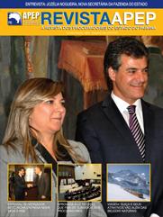 Edição Nº27 – Jul a Set 2013