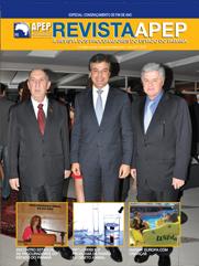 Edição Nº28 – Out a Dez 2013