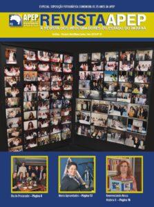 Edição Nº30 – Abr a Jun 2014