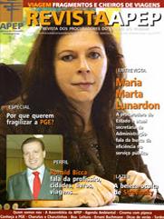 Edição Nº4 – Out a Dez 2007