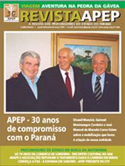 Edição Nº9 – Jan a Mar 2009