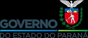 Governo do Paraná  :