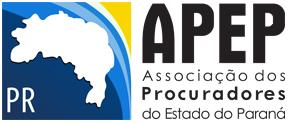 APEP 2021