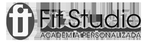 Fit Studio :