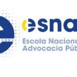 Procuradora do Estado Audrey Silva Kyt é aprovada para especialização em Direto Público da ESNAP