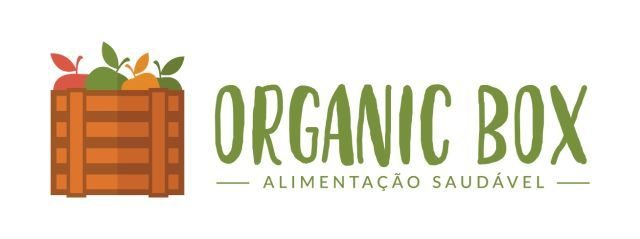 APEP firma convênio com a Organic Box