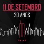 Diretor de Estudos Jurídicos da APEP participa de evento acadêmico sobre o 11 de Setembro