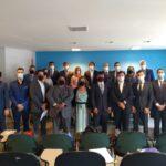 Conselho Deliberativo da ANAPE autoriza o ajuizamento de ADI em face de lei paranaense que reduz os honorários em Refis