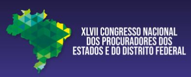 APEP divulga o nome dos ganhadores das inscrições e passagens para o XLVII CNPE
