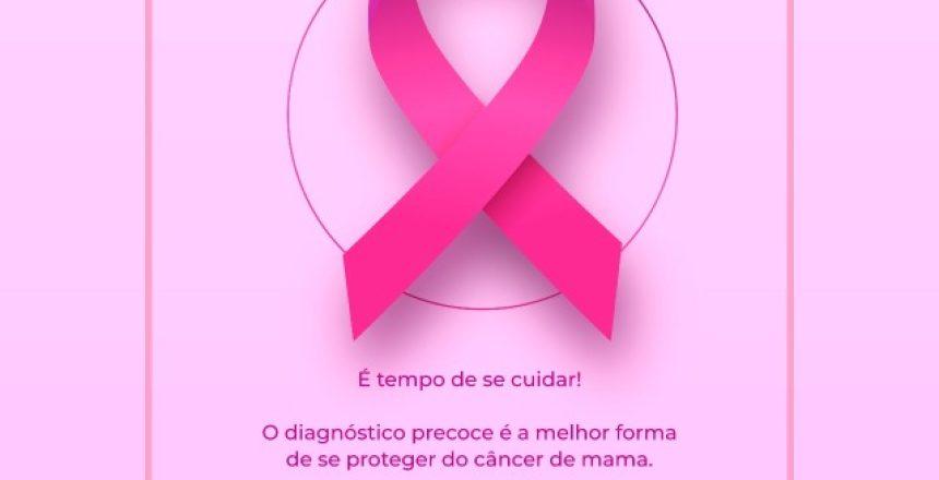 01.10.20-Outubro-Rosa-e-tempo-de-se-cuidar-a-APEP-apoia-essa-causa1