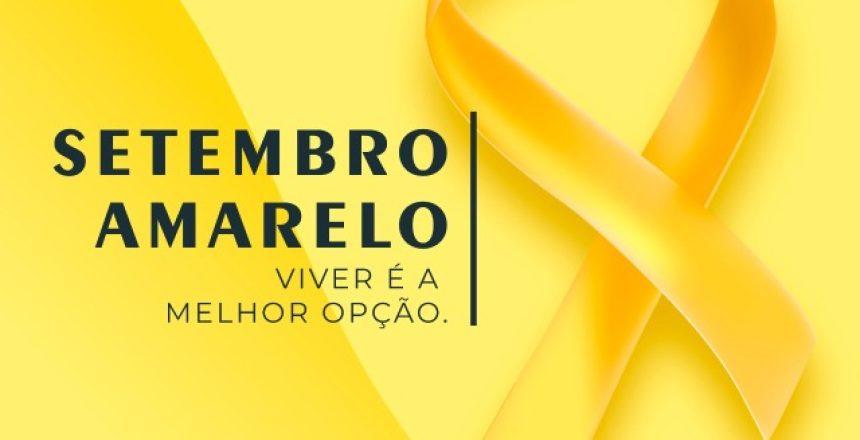 02.09.20 - Setembro Amarelo 2