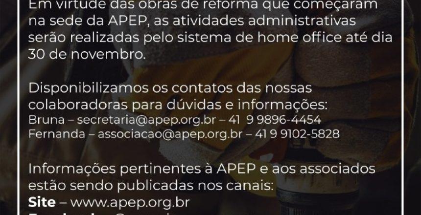 09.11.20-Comunicado-da-APEP-1