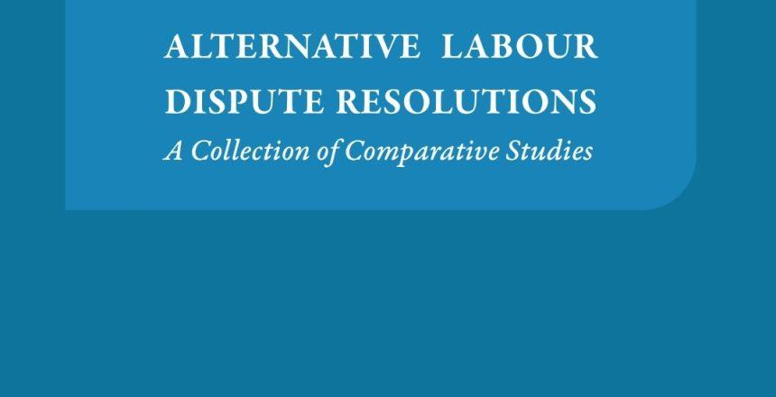 10.03.21 - Diretor de Estudos Jurídicos da APEP tem artigo em obra publicada na Itália