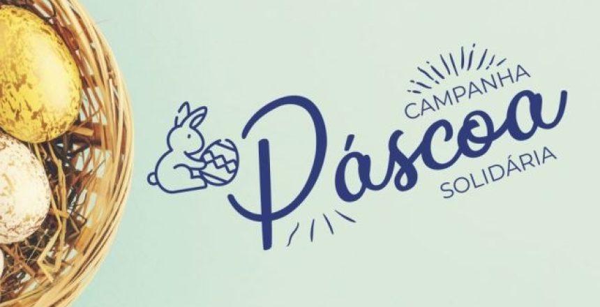 12.03.21 - campanha pascoa solidaria - destaque