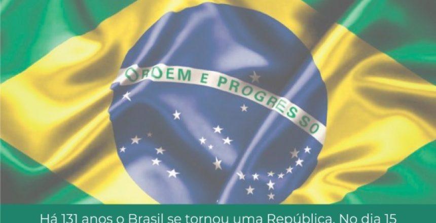 15..11.20-Proclamacao-da-Republica1