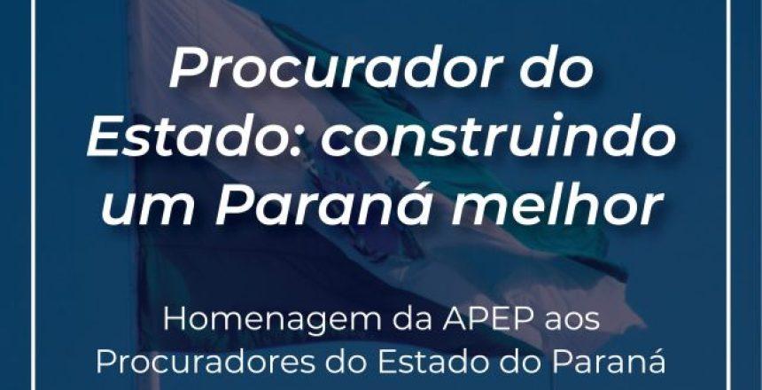 29.05.20 - Dia do Procurador do Estado do Paraná-1