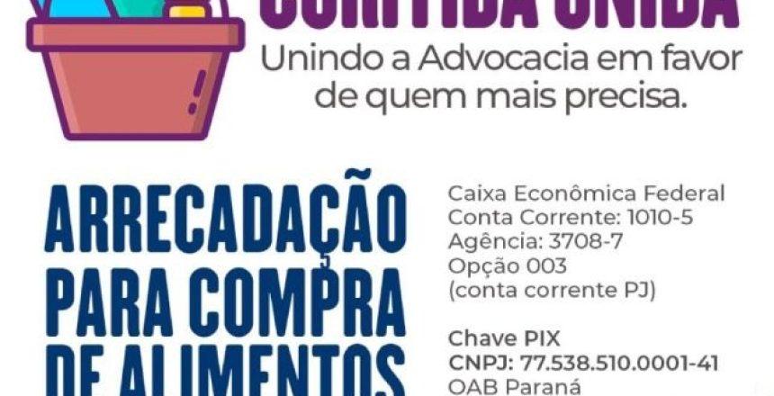 30.03.21 - campanha capa