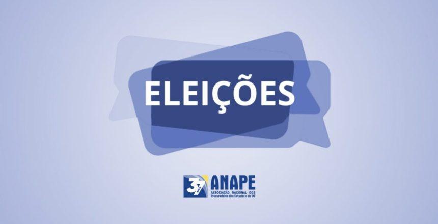 ELeiçoes-anape-2020-1024x552