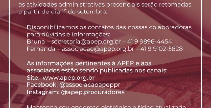 WhatsApp Image 2020-08-11 at 13.39.12 - 1