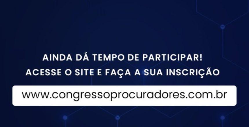 anape-congresso
